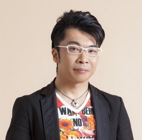 セブンナイツ 伊藤健太郎