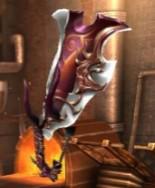 ドラプロ オウガの巨剣